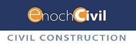 Enoch Civil